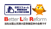 BetterLifeReform